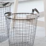 Basket Korsgården