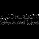 BESONDERS*S Logo