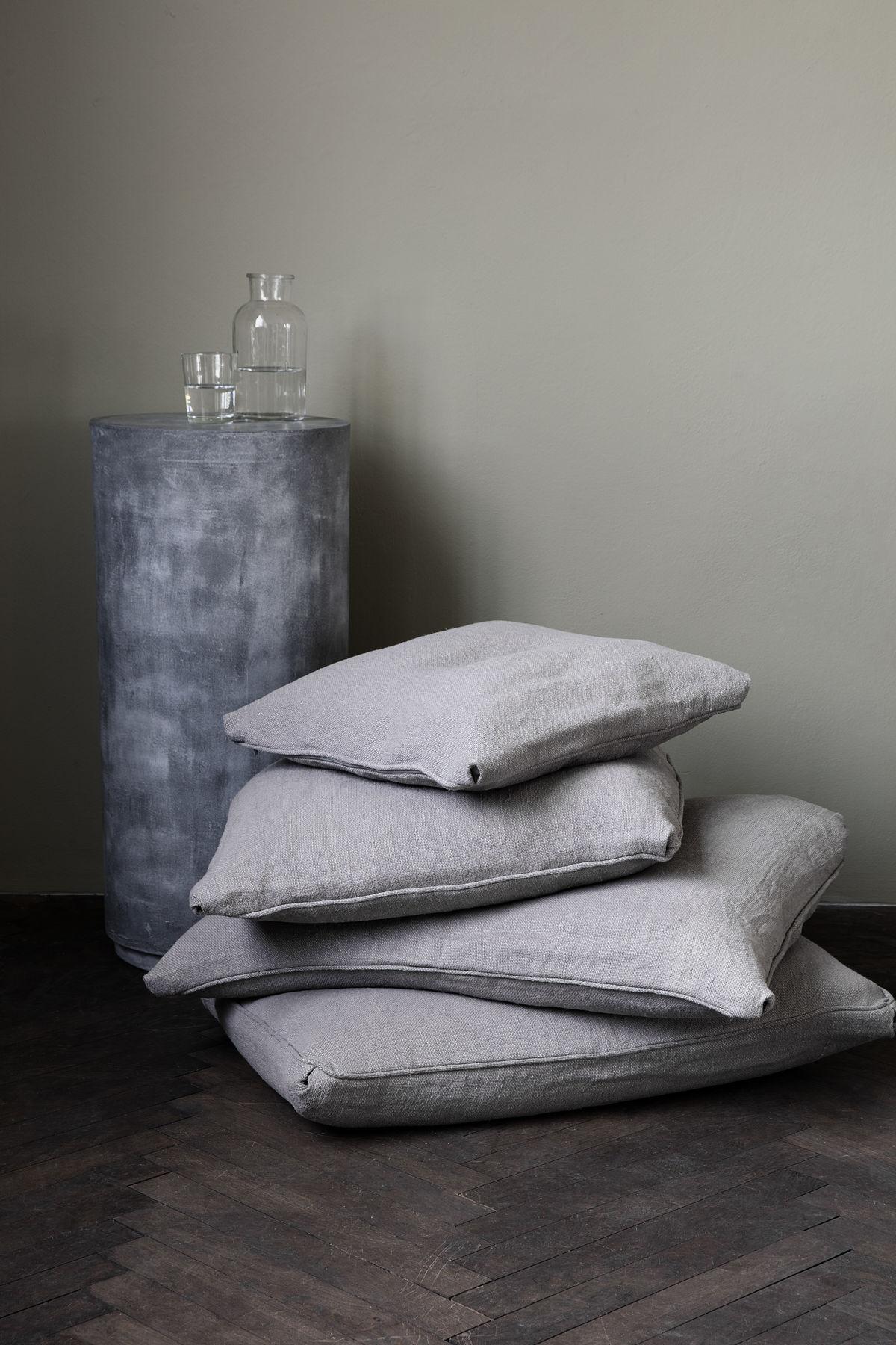 Shop Kategorie Textilien