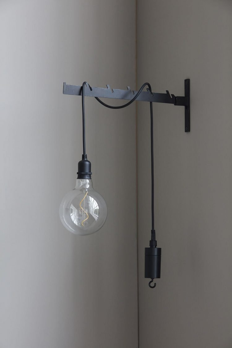 Lampe Coso