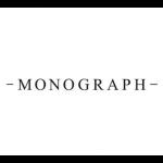 Monograph Logo