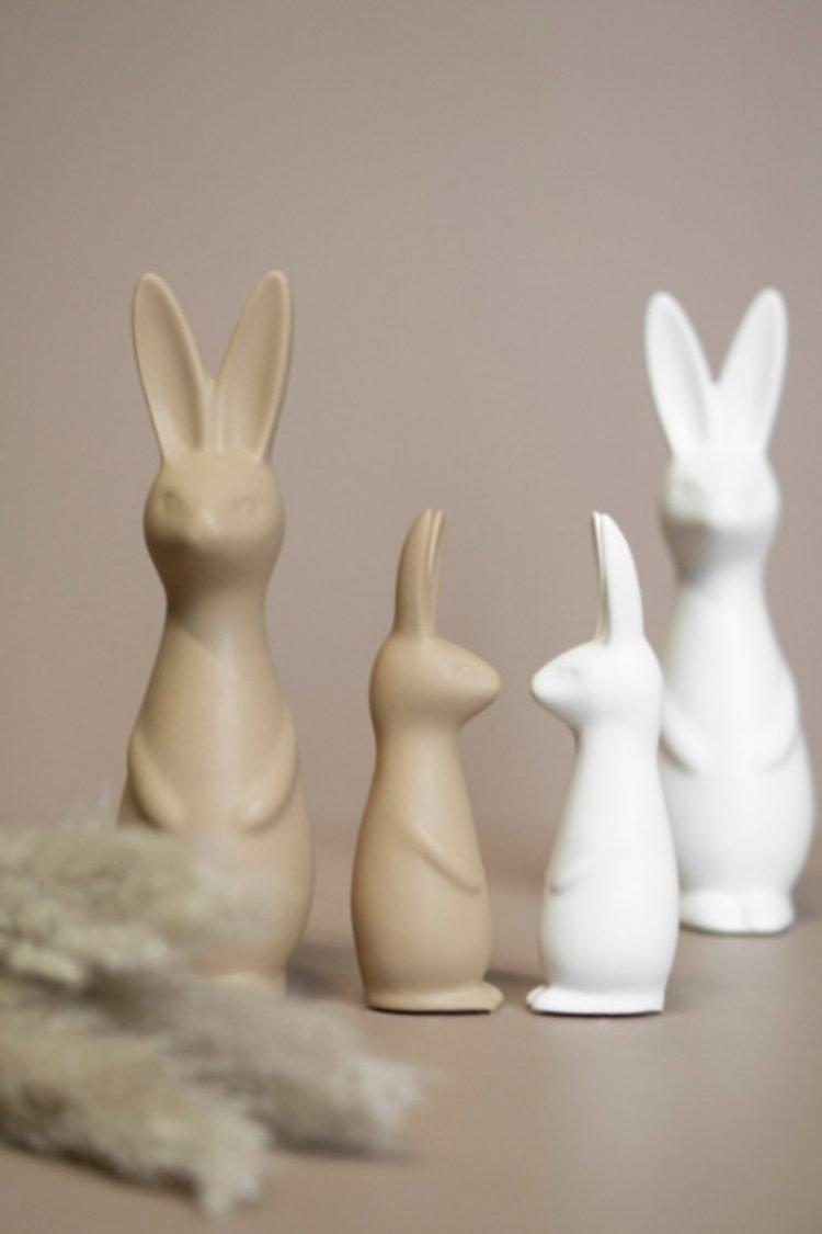 Swedish rabbit