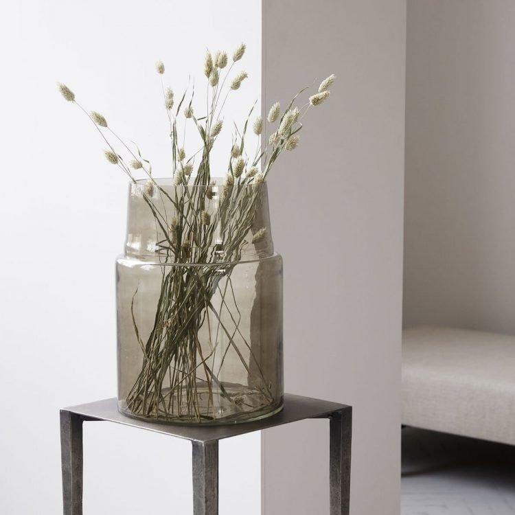 Vase - Airy