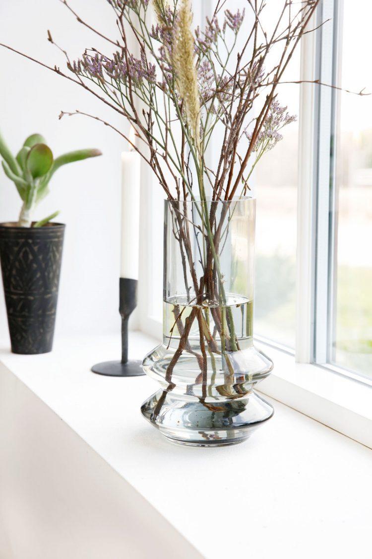 Vase - Forms
