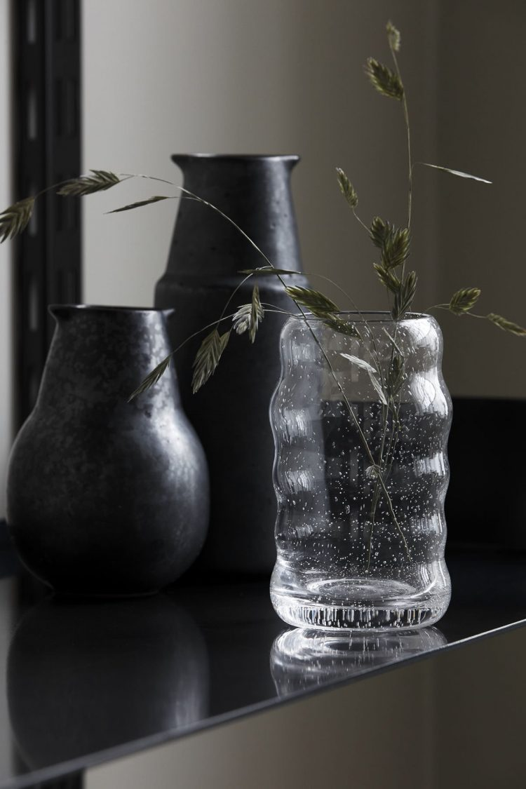 Vase - Srina Slim