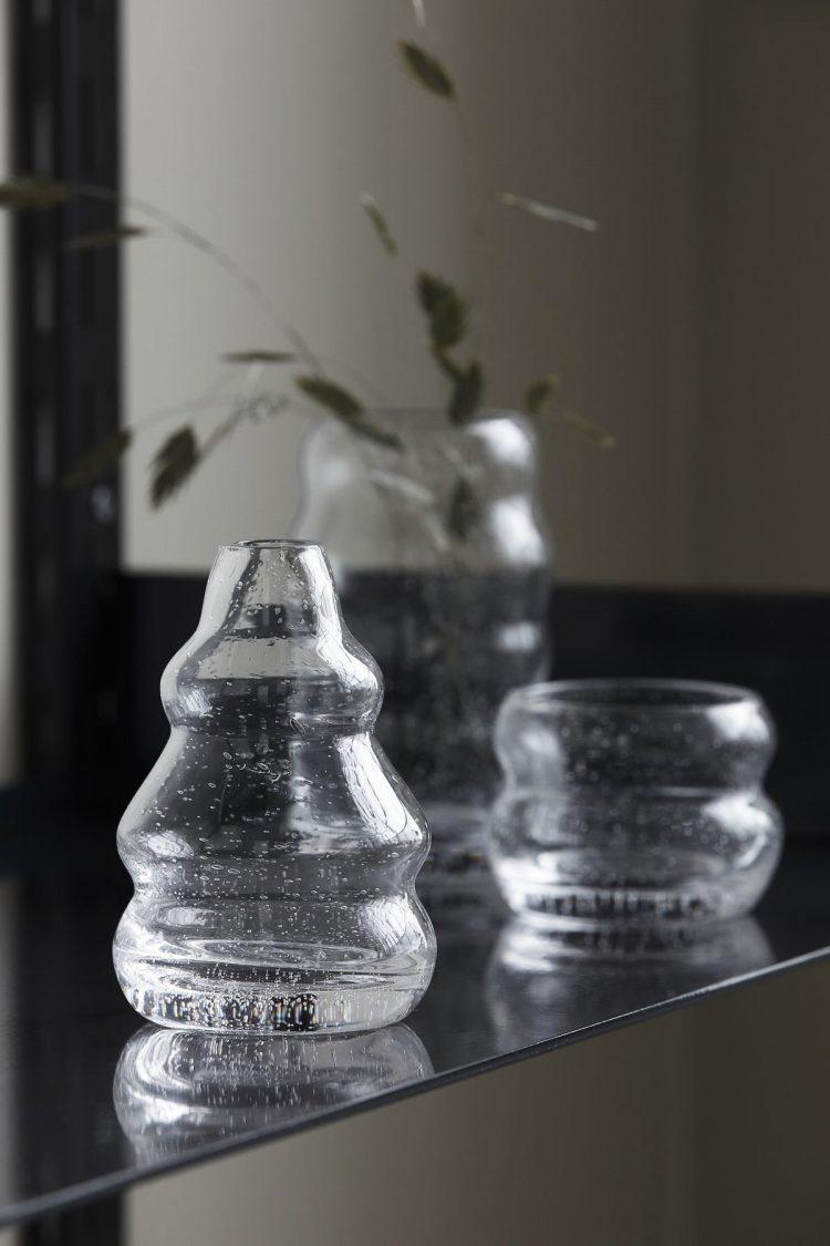 Vase, Srina
