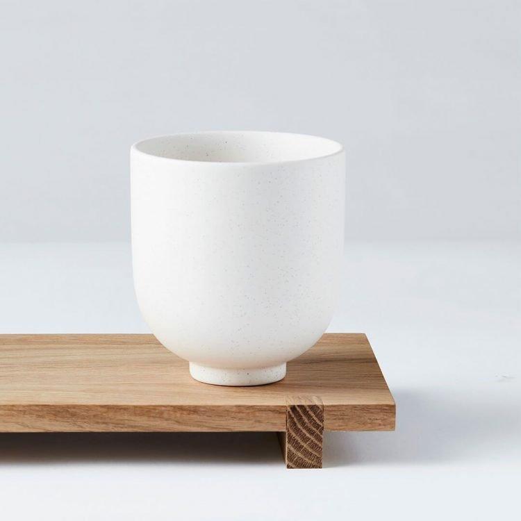 SETOMONO CUP