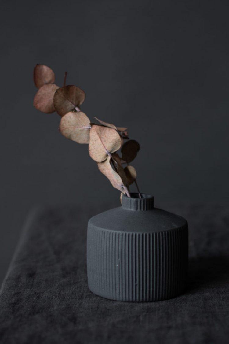 Vase, Berga