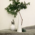 Baum, Granliden