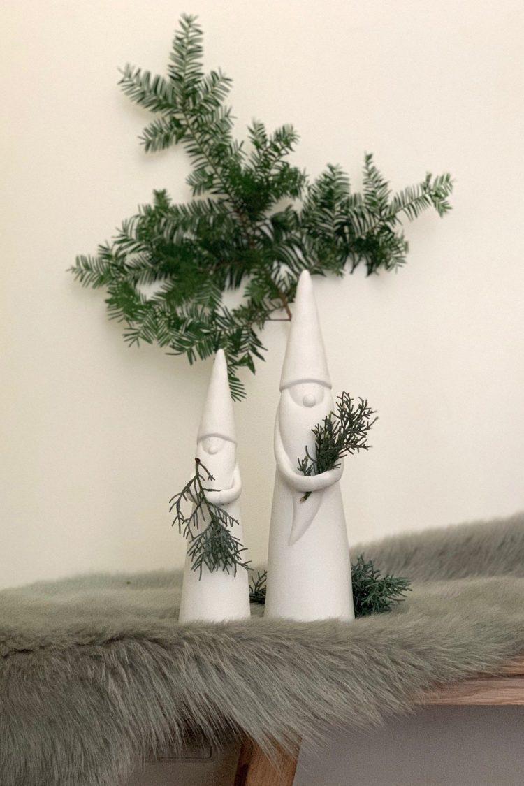 Weihnachtsmann, Ivar