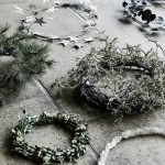 Kranz, Wild Moss