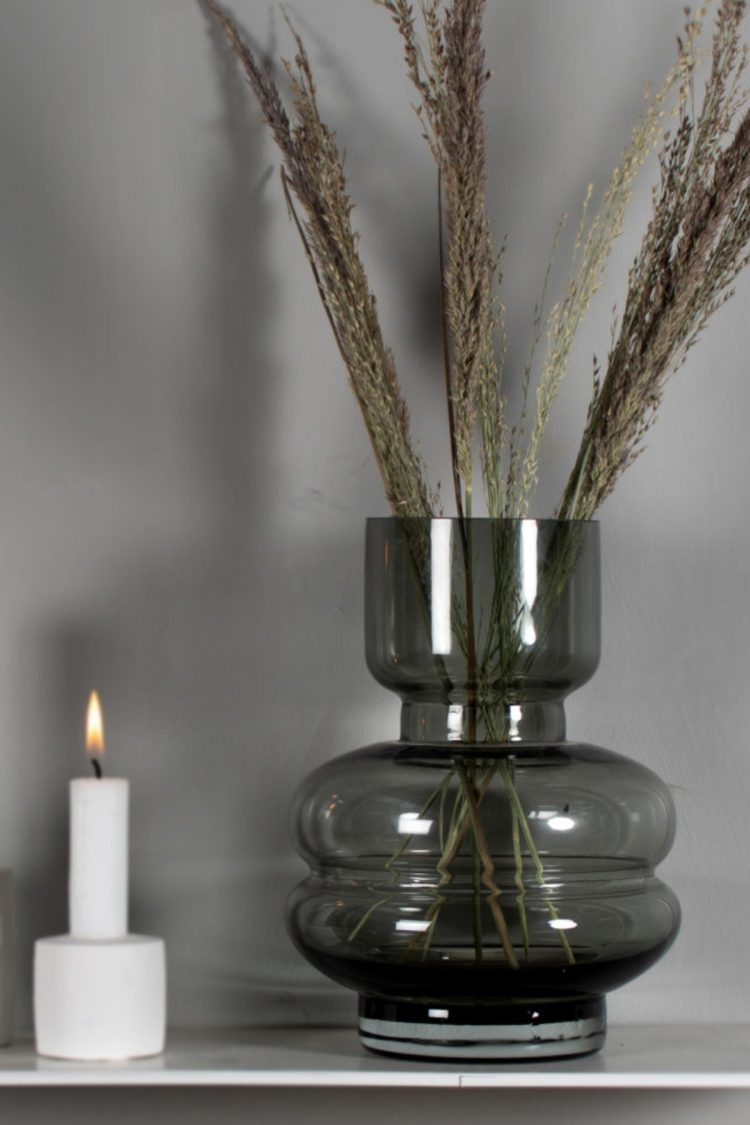 Vase, Orresta