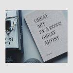 Album, Great Art