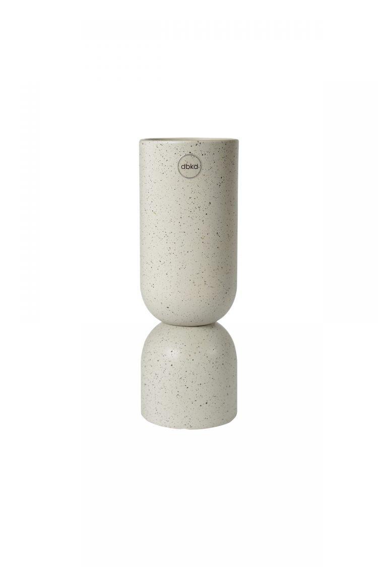 Vase, Post