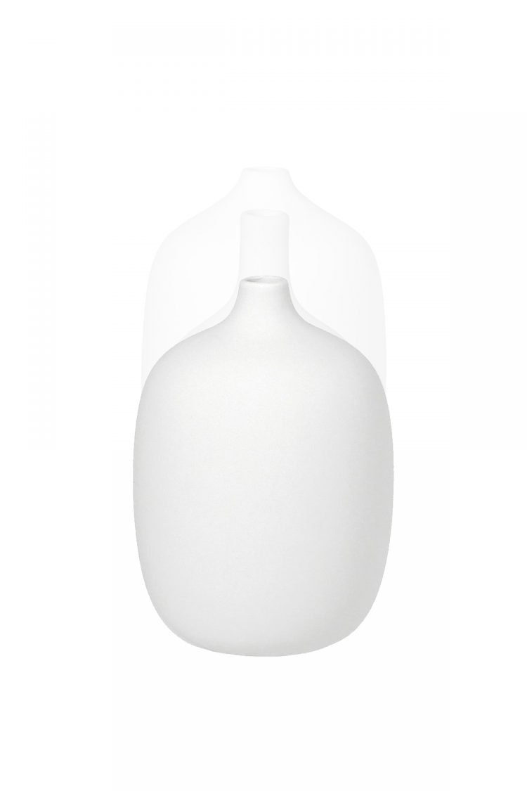Vase Ceola, 18,5cm
