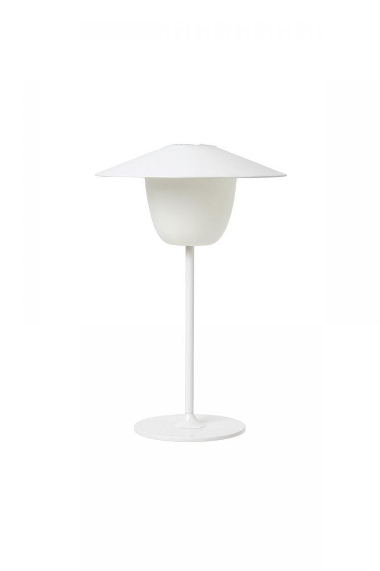 LED Leuchte Ani, Small