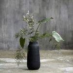 Vase, Groove