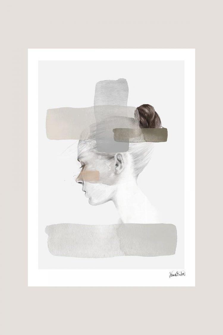 Inside out, Anna Bülow