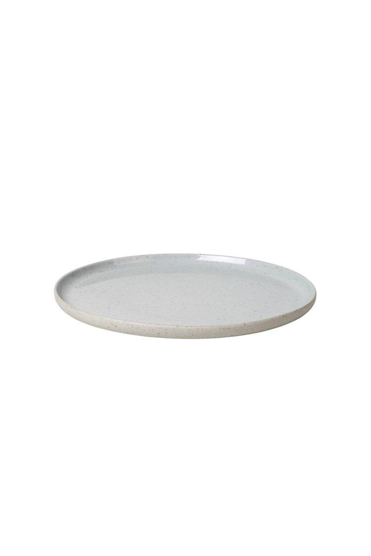 Dessertteller, Blomus