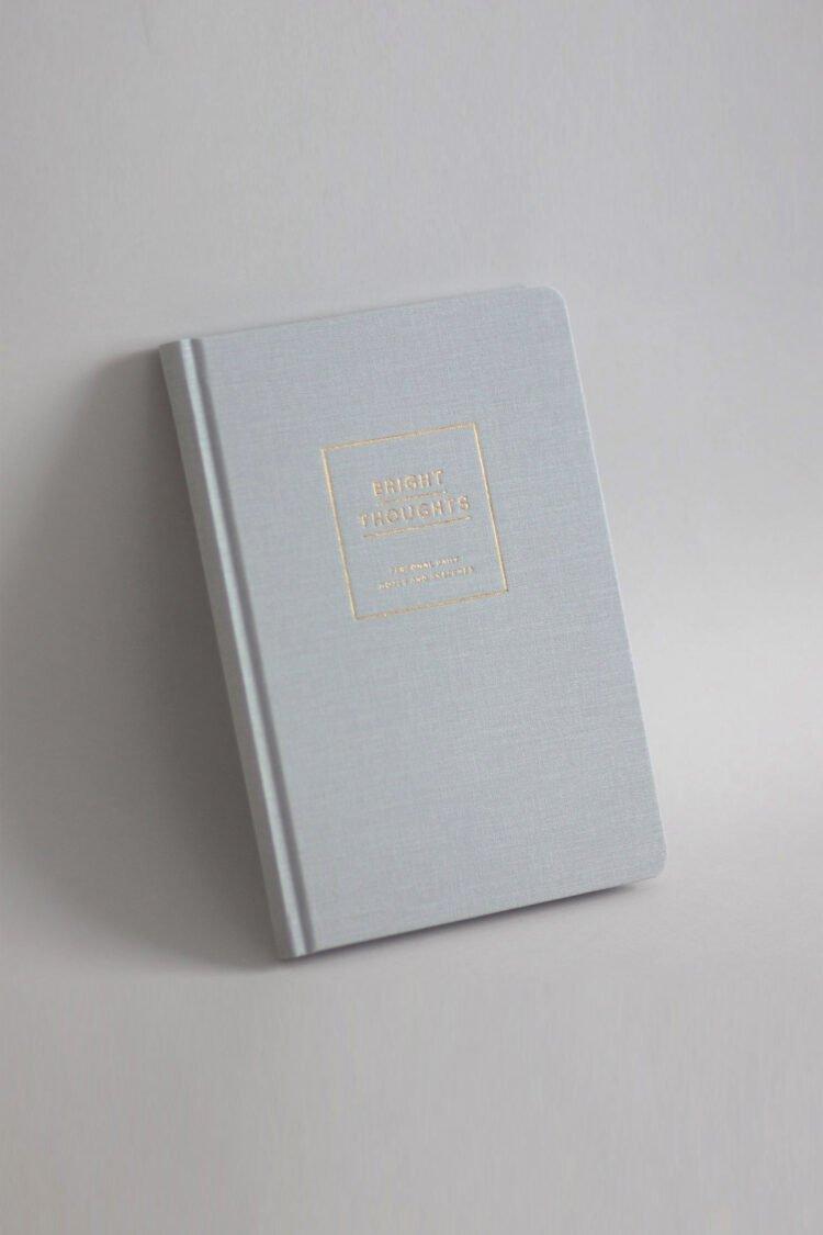 Tagebuch - Notizbuch, Navucko