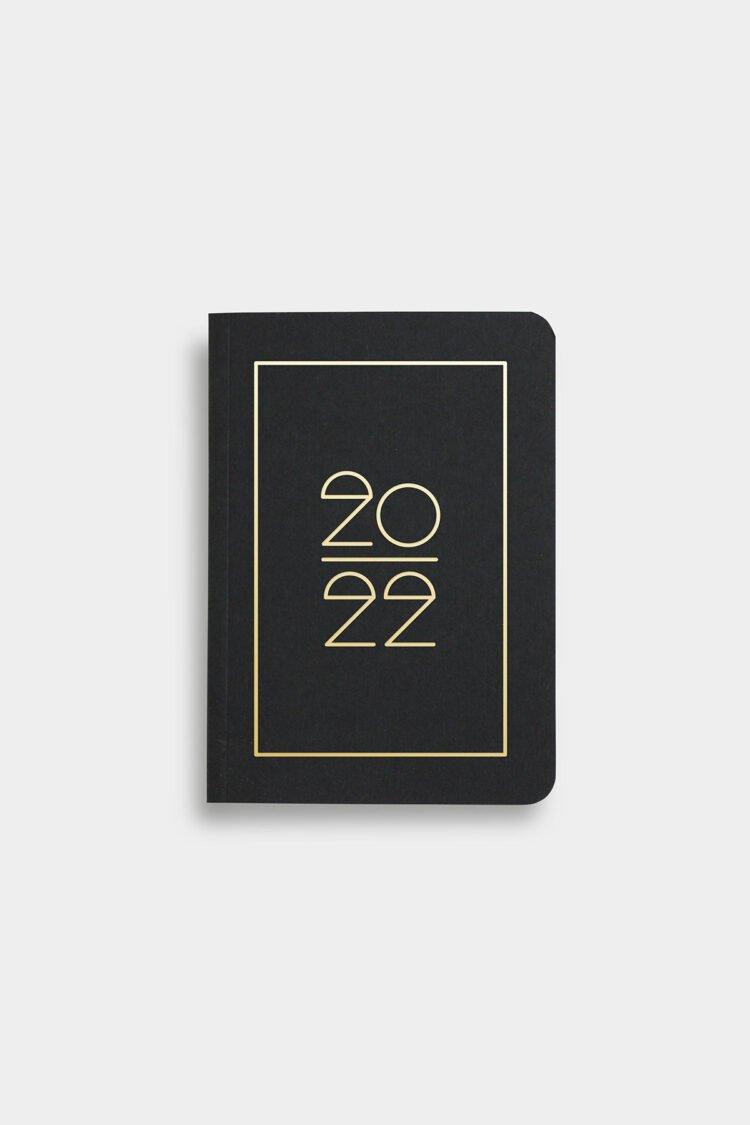 Pocket Kalender 2022, Navucko